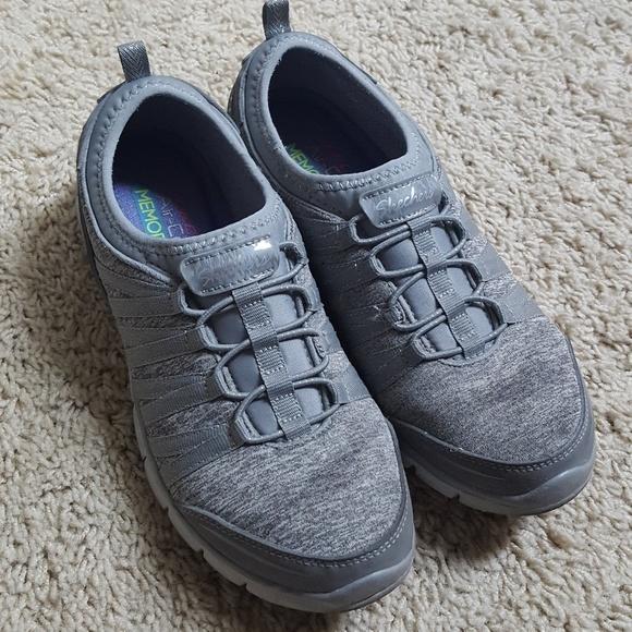 Skechers Shoes | Skechers Gratis Shake